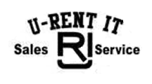 Equipment Rental Rockwall TX | Tool Rental Gun Barrel City TX | Contractor & Homeowner Rentals in Terrell, Rockwall, & Gun Barrel City TX