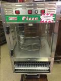 Rental store for PIZZA OVEN COOKER in Terrell TX
