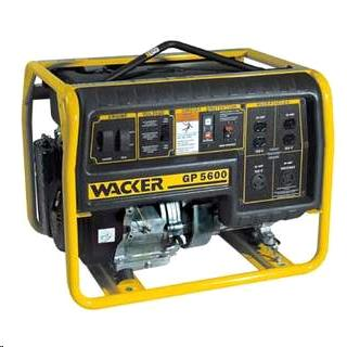 Where to find GENERATOR 5.6 KW in Terrell