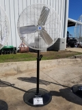 Rental store for FAN, FLOOR 30  CIRCULATOR in Terrell TX