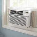 Rental store for AIR CONDITIONER, ROOM in Terrell TX
