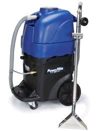 Where to find CARPET CLEANER 13 GAL 400 PSI in Terrell