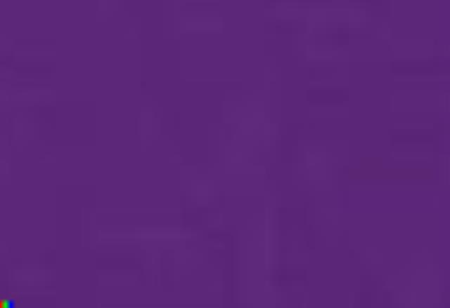Where to find LINEN, 60X120 PURPLE GRAPE in Terrell