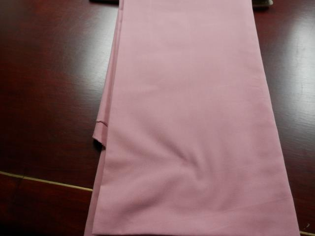 Where to find LINEN, 90  RD PINK MAUVE in Terrell