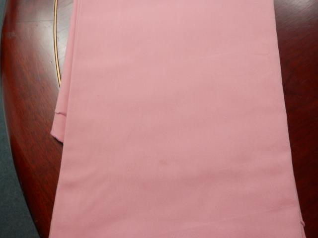 Where to find LINEN, 90  RD PINK PASTEL in Terrell