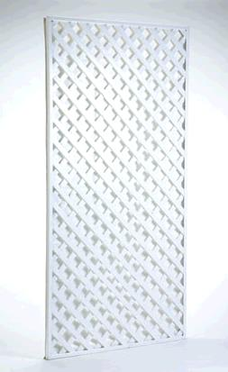 Where to find LATTICE,SCREEN FOLDING 2 PANEL in Terrell