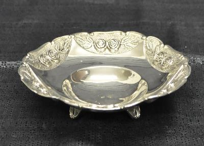 Where to find BOWL, PEWTER SMALL in Terrell