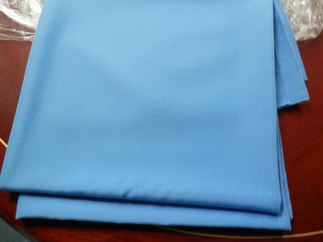 Where to find LINEN, 54X54 BLUE PERIWINKLE in Terrell