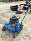 Rental store for THATCHER, LAWN POWER RAKE in Terrell TX