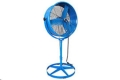 Rental store for FAN,MISTING 30 ON STAND in Terrell TX
