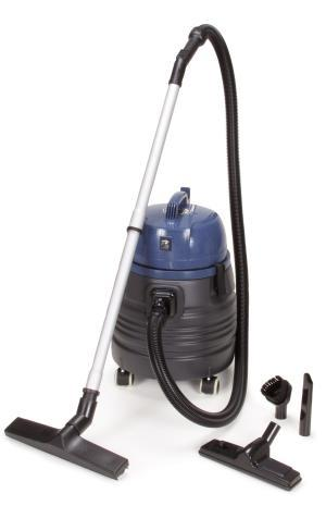 Where to find VACUUM WET DRY 5 GAL in Terrell