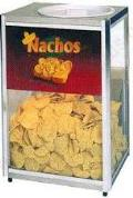 Rental store for NACHO WARMER in Terrell TX