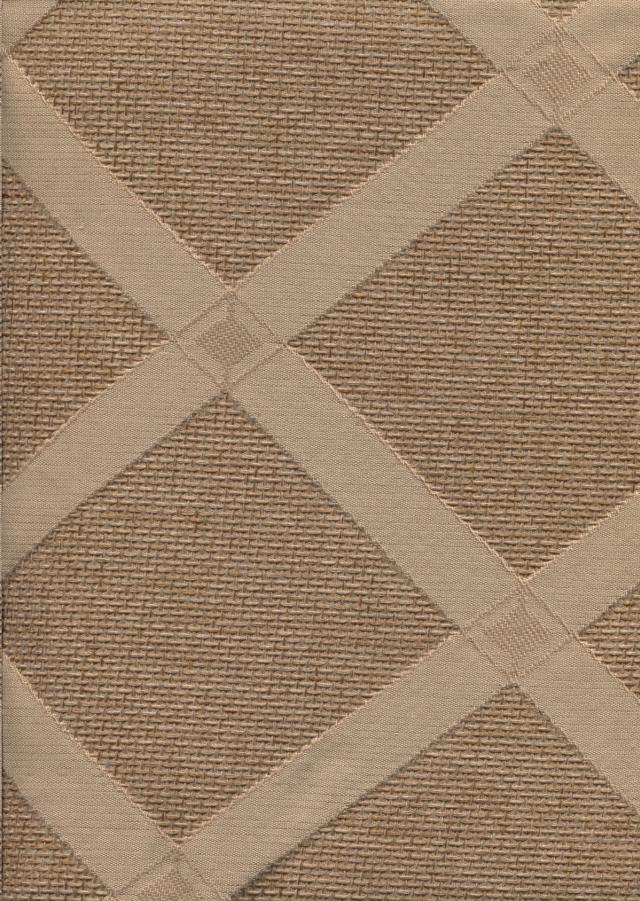 Where to find LINEN, 90  RD BURLAP DIAMOND in Terrell