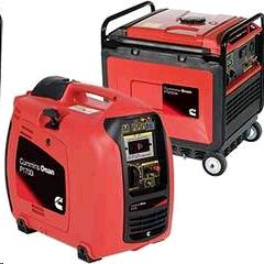 Where to find GENERATOR  INVERTER 3000 WATT in Terrell