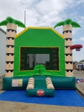 Rental store for SPACE WALK 13X13 TROPICAL in Terrell TX